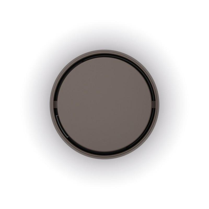 Arómodifuzér Stadler Form JULIA – čierna