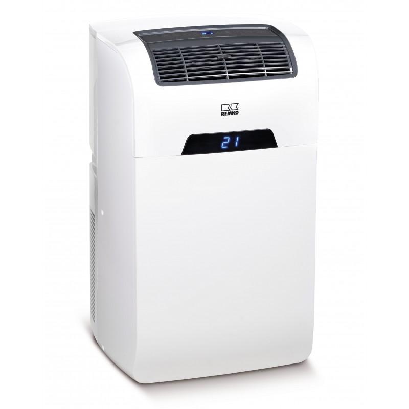 Mobilná klimatizácia Remko SKM340