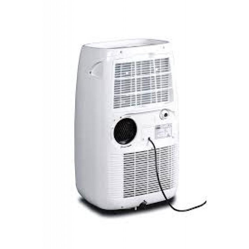 Mobilná klimatizácia REMKO SKM 260 Eco
