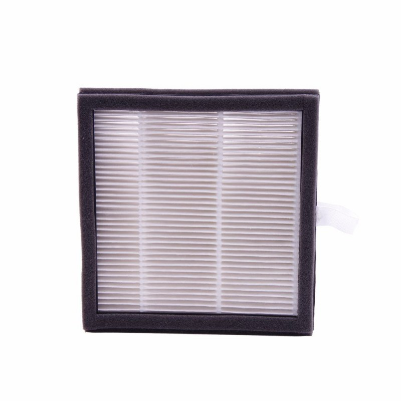 HEPA filter pre Airbi SPONGE