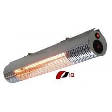 Karbónový infražiarič IQ-STAR M 2500W silver