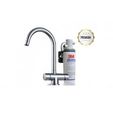Sada pre vodnú filtráciu 3M Premium plus ELA