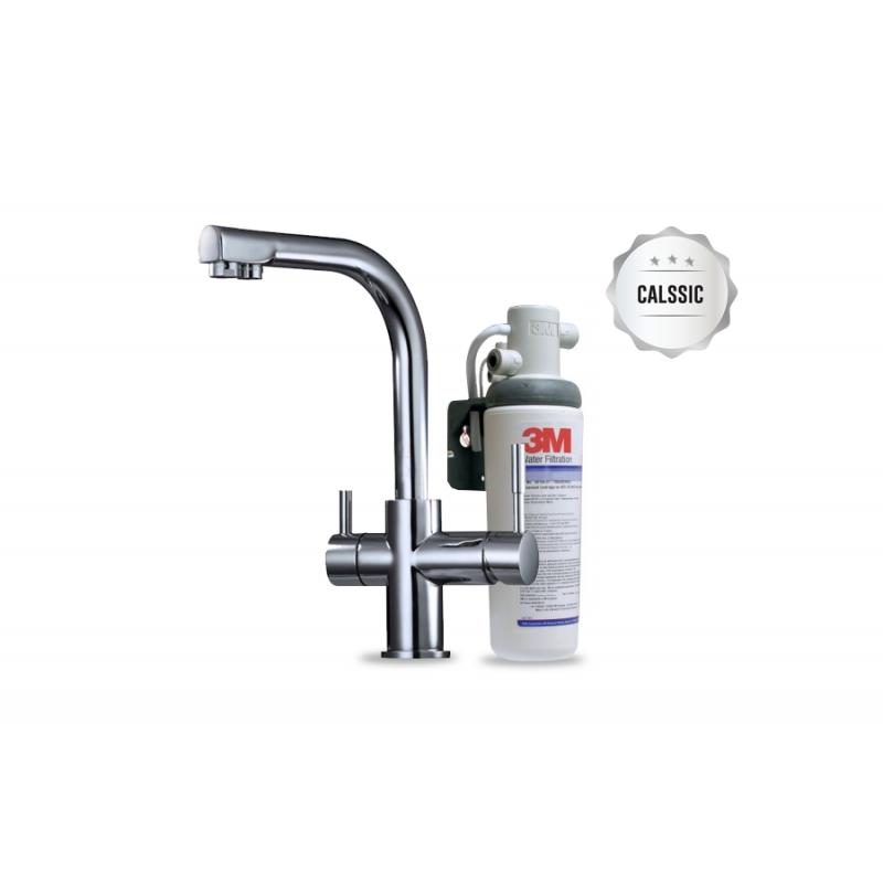 Sada pre vodnú filtráciu 3M Classic plus RICO