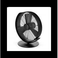 Stolný ventilátor Stadler Form TIM - čierny
