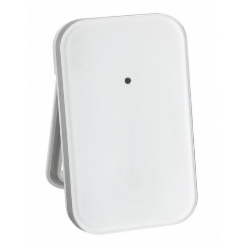 Bezdrôtový teplomer TFA 30.3051.01 POP - čierny