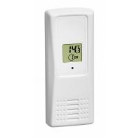 Bezdôtové čidlo teploty TFA 30.3228.02