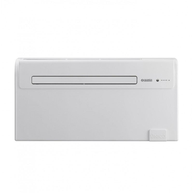 Klimatizácia Olimpia Splendid Unico Air Inverter 8 SF