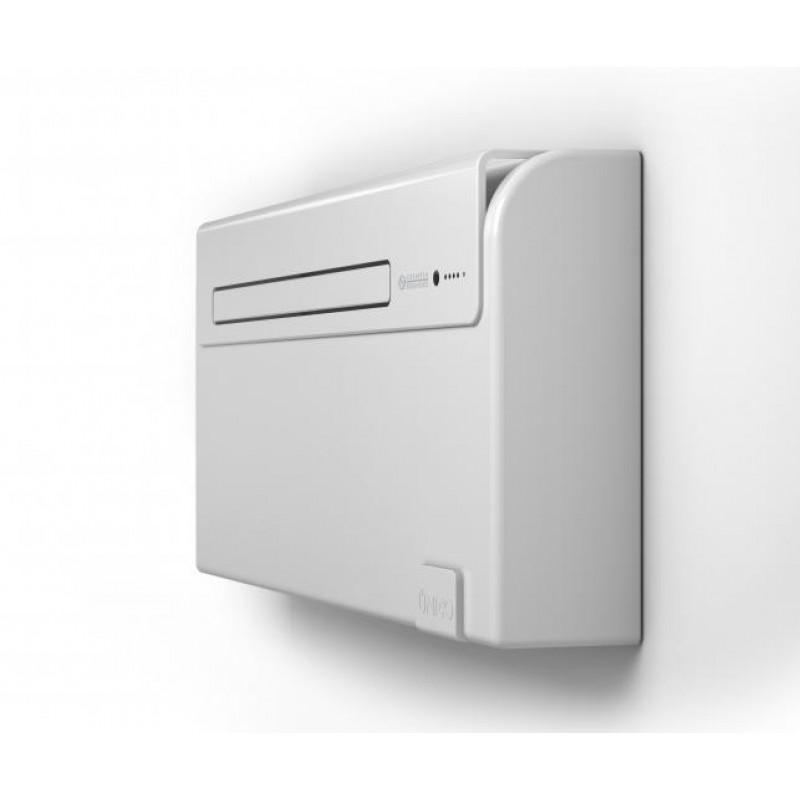 Klimatizácia Olimpia Splendid Unico Air 8 SF