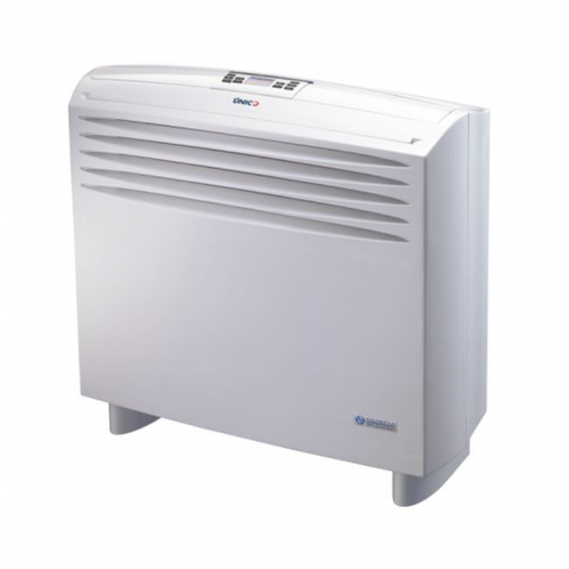 Klimatizácia Olimpia Splendid Unico Easy SF