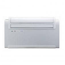 Klimatizácia Olimpia Splendid Unico Inverter 12 HP