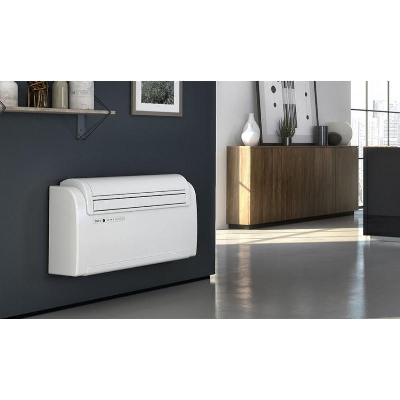 Klimatizácia Olimpia Splendid Unico Smart 10 HP