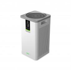Čistička vzduchu VOCOlinc VAP1