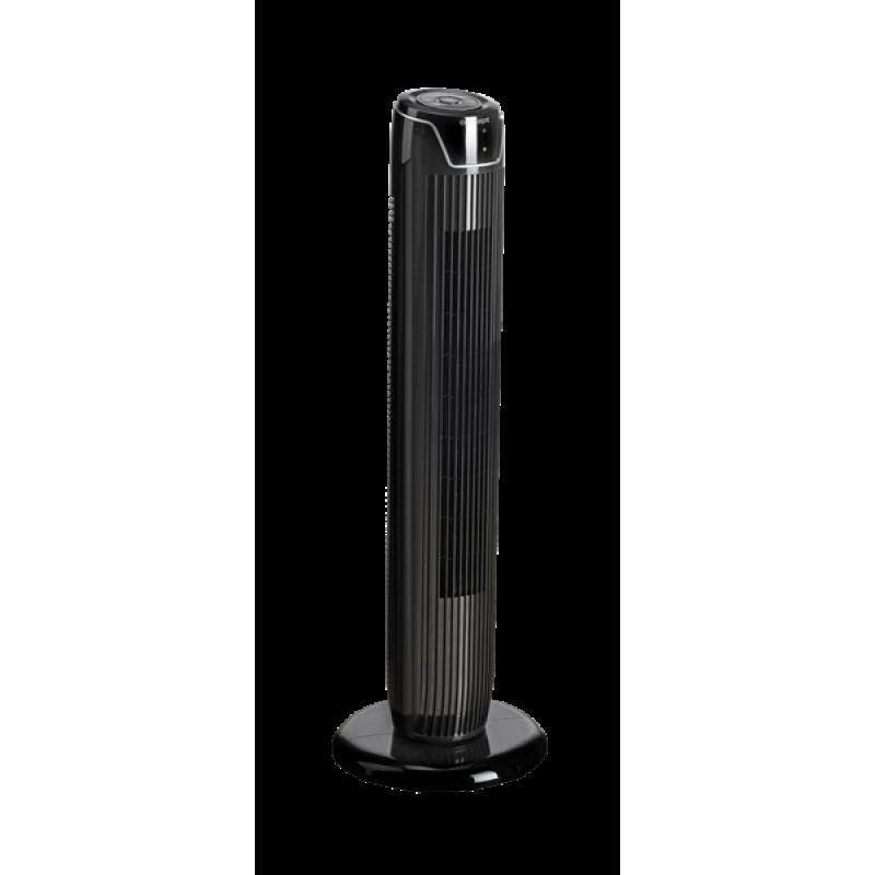 Stĺpový ventilátor Concept VS5110