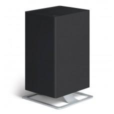 Čistička StadlerForm VIKTOR čierna