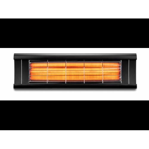 Karbónový infražiarič Veito AERO S