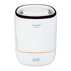 Zvlhčovač vzduchu Airbi PRIME