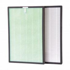 Antibakteriálny + HEPA filter pre Airbi SPRING