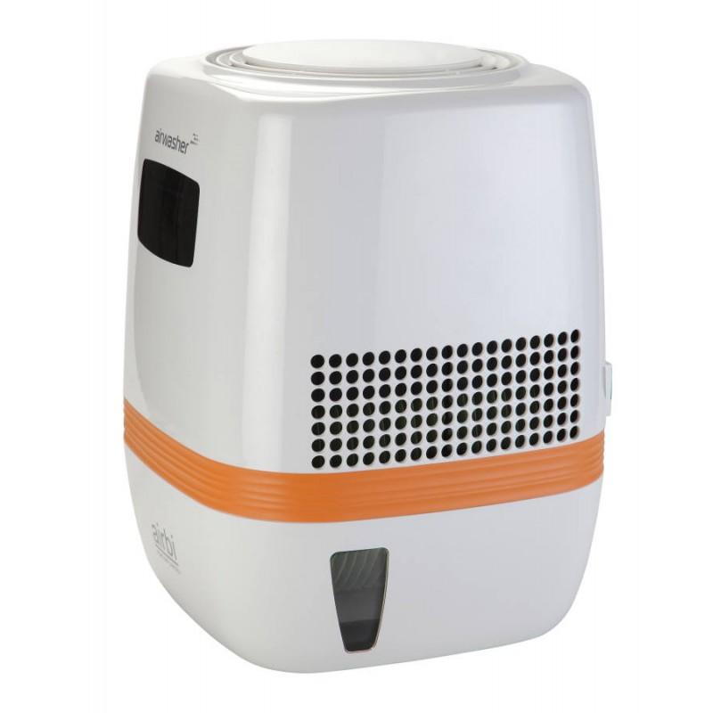 Zvlhčovač Airbi Airwasher