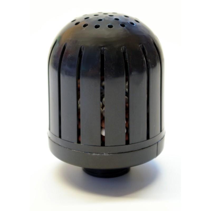 Vodný filter k AIRBI TWIN a MIST - Čierny