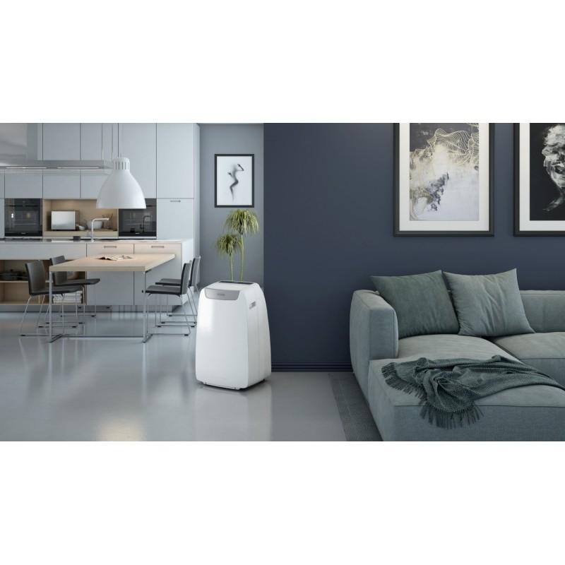 Mobilná klimatizácia Olimpia Splendid Dolceclima Air Pro 14 HP