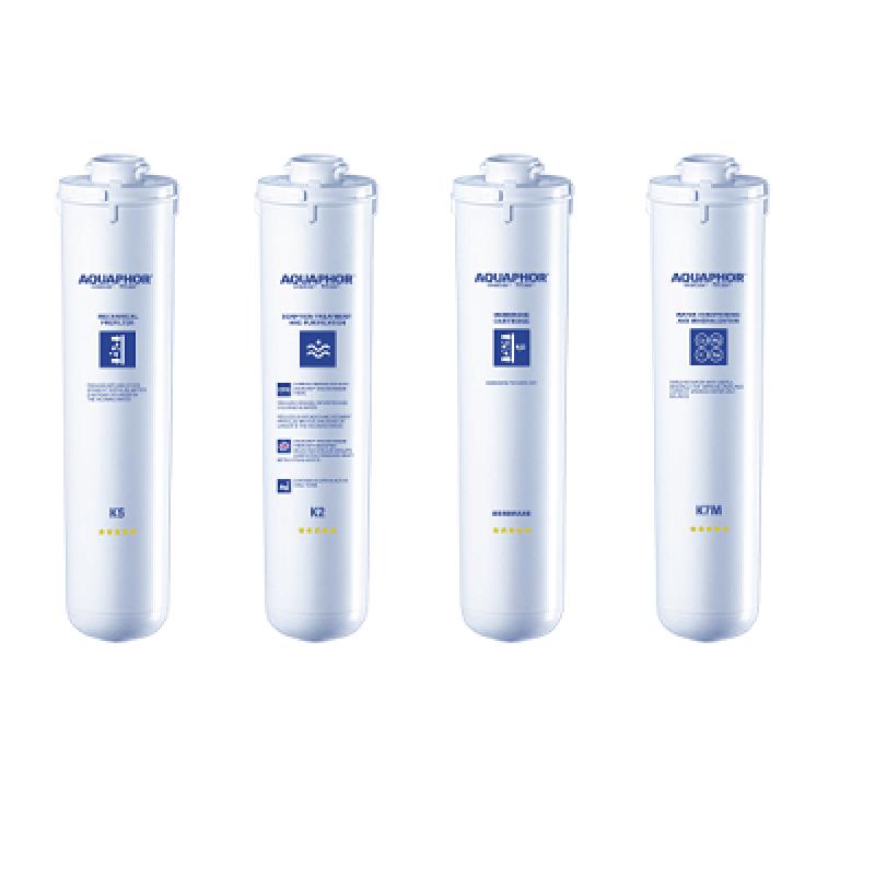 Reverzný osmotický filter Aquaphor RO-102S