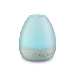 Aroma difuzér Olimpia Splendid Astomi 80 - 80 ml