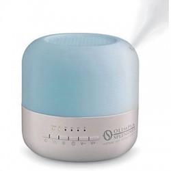 Aroma difuzér Olimpia Splendid Astomi Sound- 400 ml