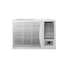 Okenná klimatizácia Sinclair ASW-12BI