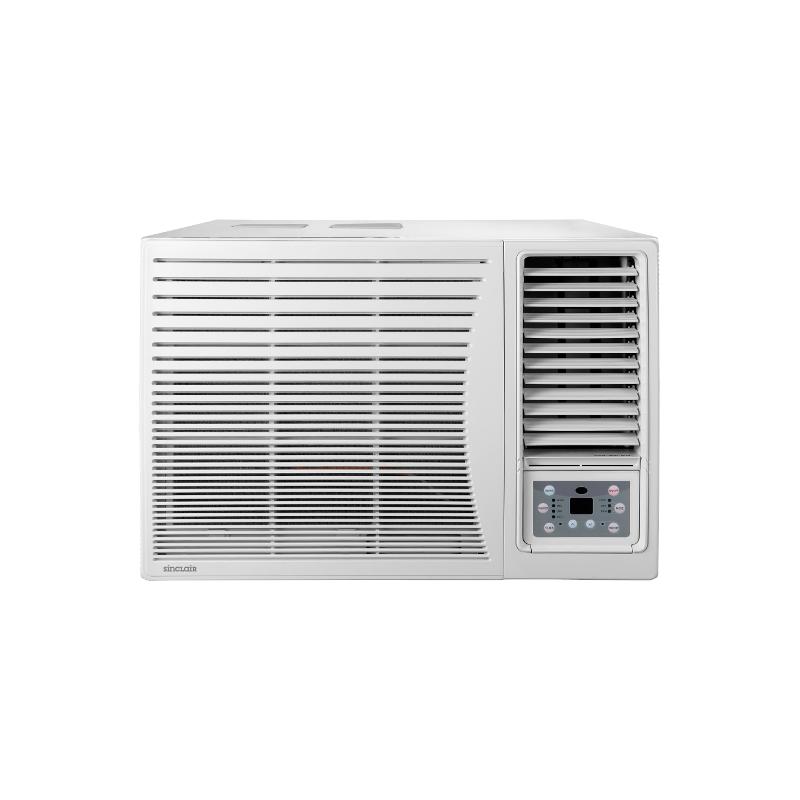 Okenná klimatizácia Sinclair ASW-09BI