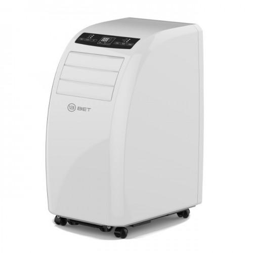 Mobilná klimatizácia BIET AC12004
