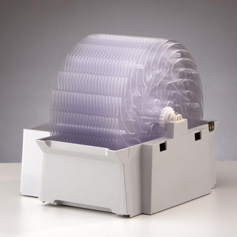 Zvlhčovač vzduchu Boneco W1355A