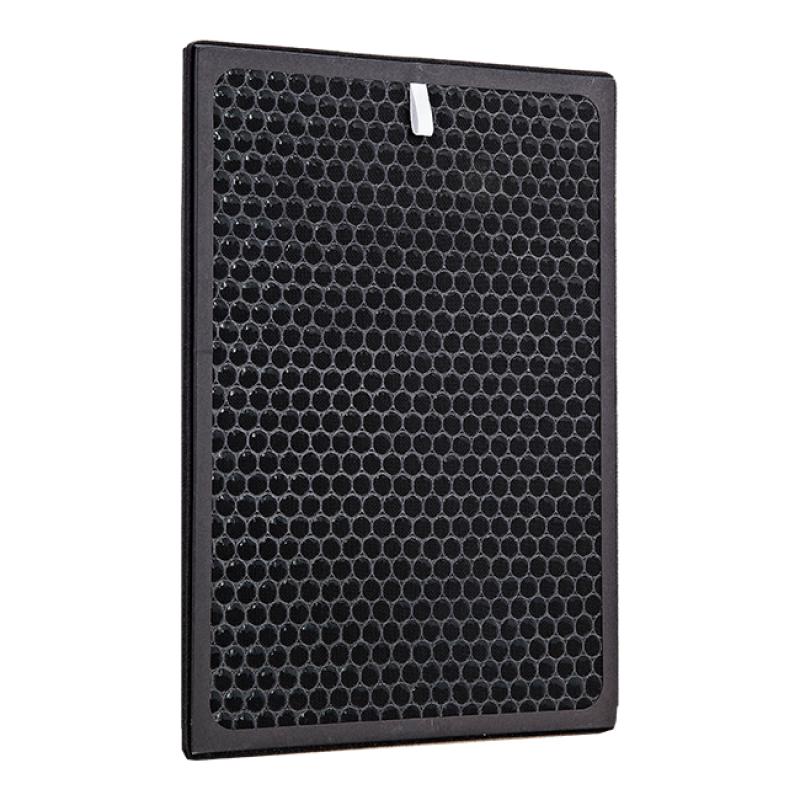 Uhlíkový a katalyzačný filter pre čističku BIET AP300