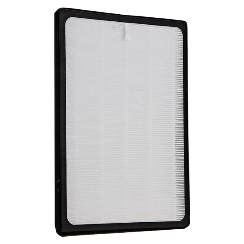 HEPA filter pre čističku BIET AP300
