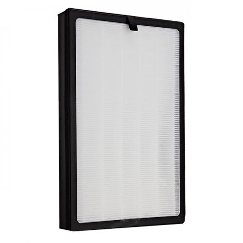 HEPA filter a predfilter pre čističku BIET AP580