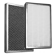 Filter komplet pre čističku BIET AP222