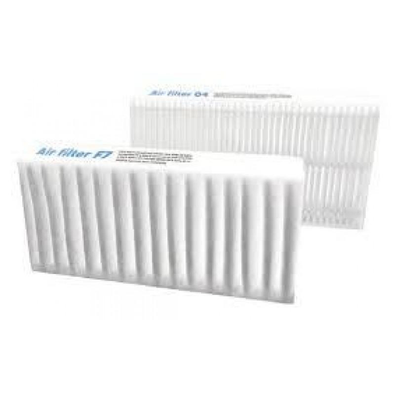 Náhradný filter k rekuperačnej jednotke DF100 Pure
