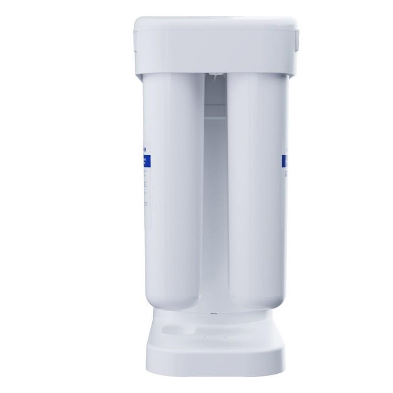 Reverzný osmotický filter Aquaphor RO-101S