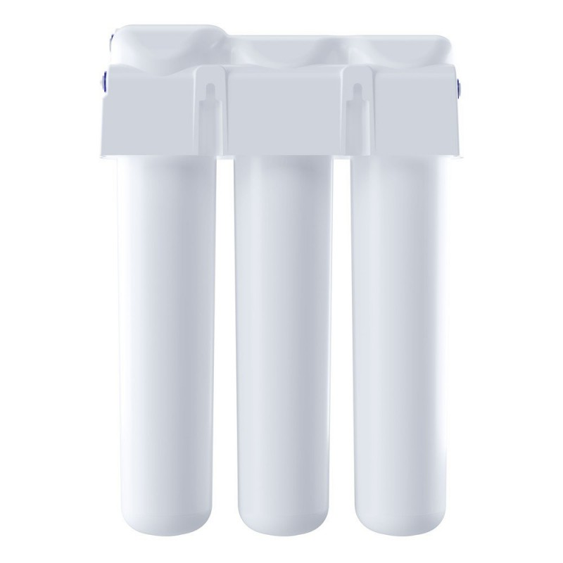 Reverzný osmotický filter Aquaphor RO-31