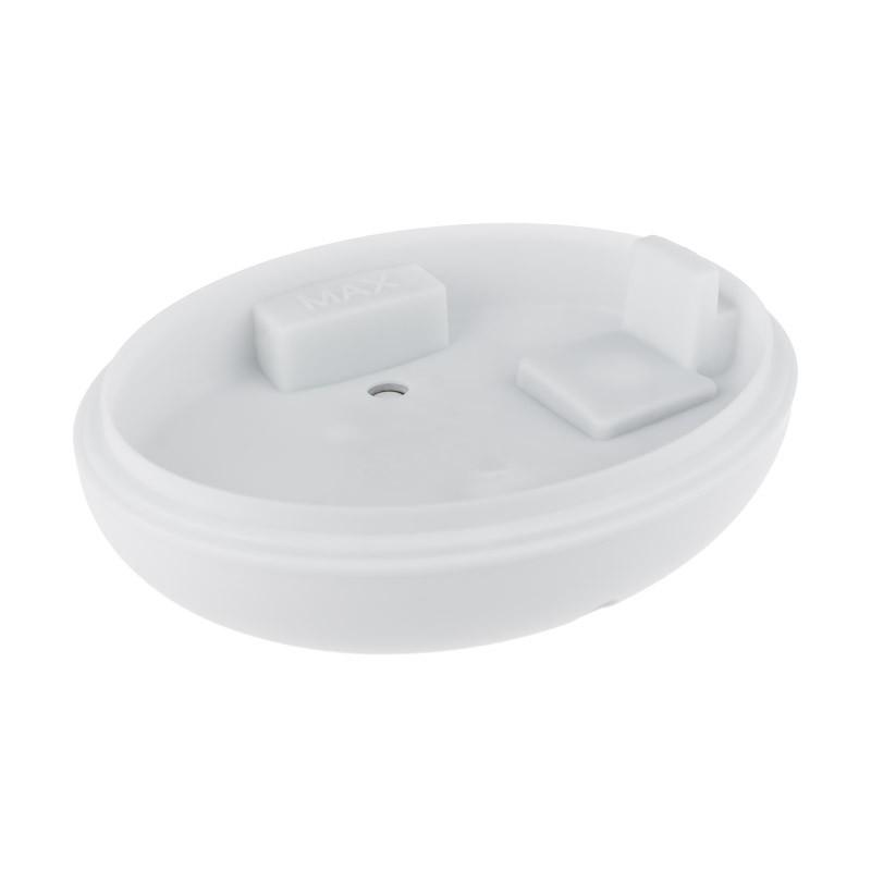 Aróma difuzér Airbi Magic - biela