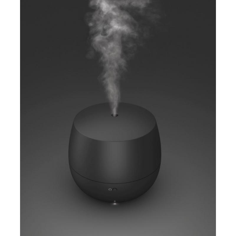 Stadler Form Aroma difuzér MIA - čierna