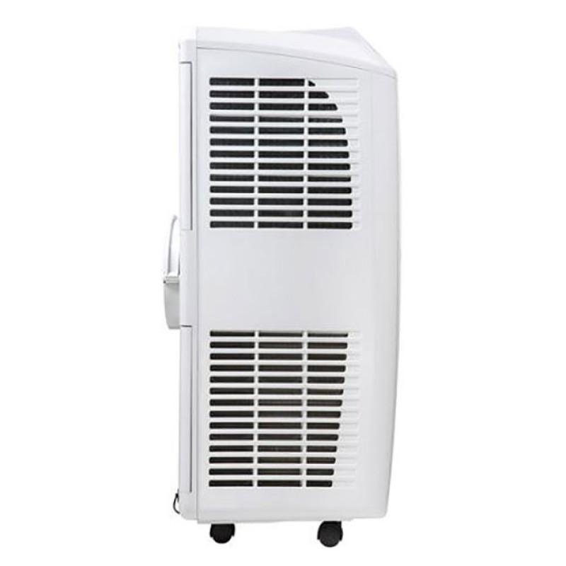 Mobilná klimatizácia BIET AC9002
