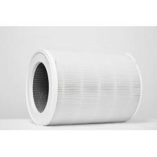 Náhradný filter pre čističku Winix NK305 a TOWER Q/QS