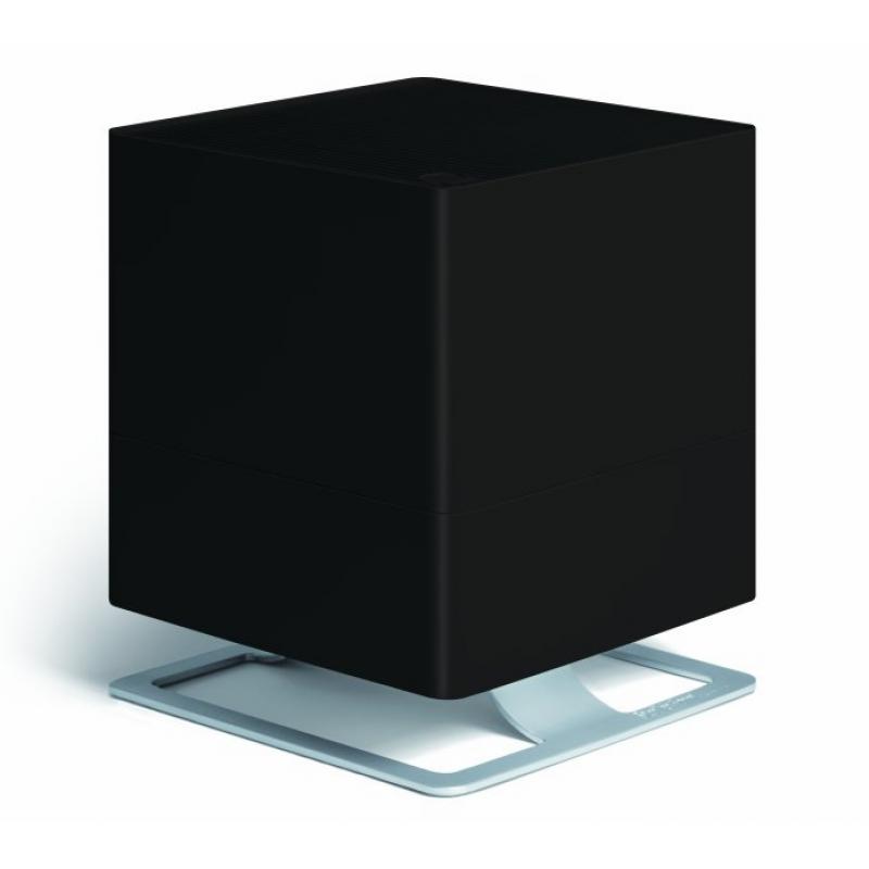 Zvlhčovač StadlerForm OSKAR čierny