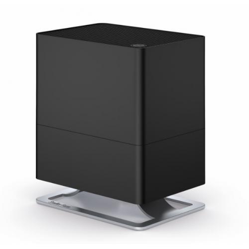 Zvlhčovač StadlerForm OSKAR Little – čierny