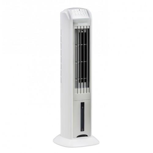 Ochladzovač vzduchu Olimpia Splendid Peler 4