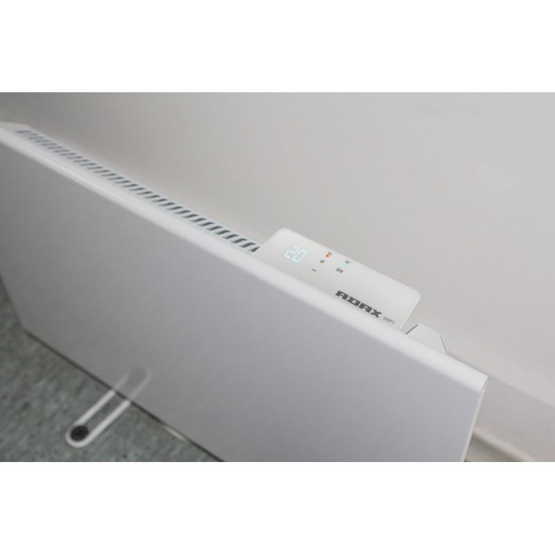 Konvektor Adax Neo WiFi H 20 KWT