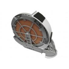 SPWF-240 sada filtrů pro zvlhčování