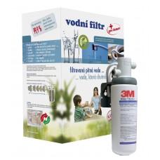 Sada pre vodnú filtráciu 3M Premium