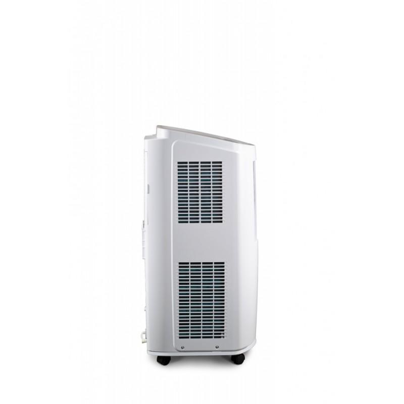 Mobilná klimatizácia Daitsu APD 9 CK