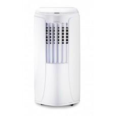 Mobilná klimatizácia Daitsu APD 12-HK
